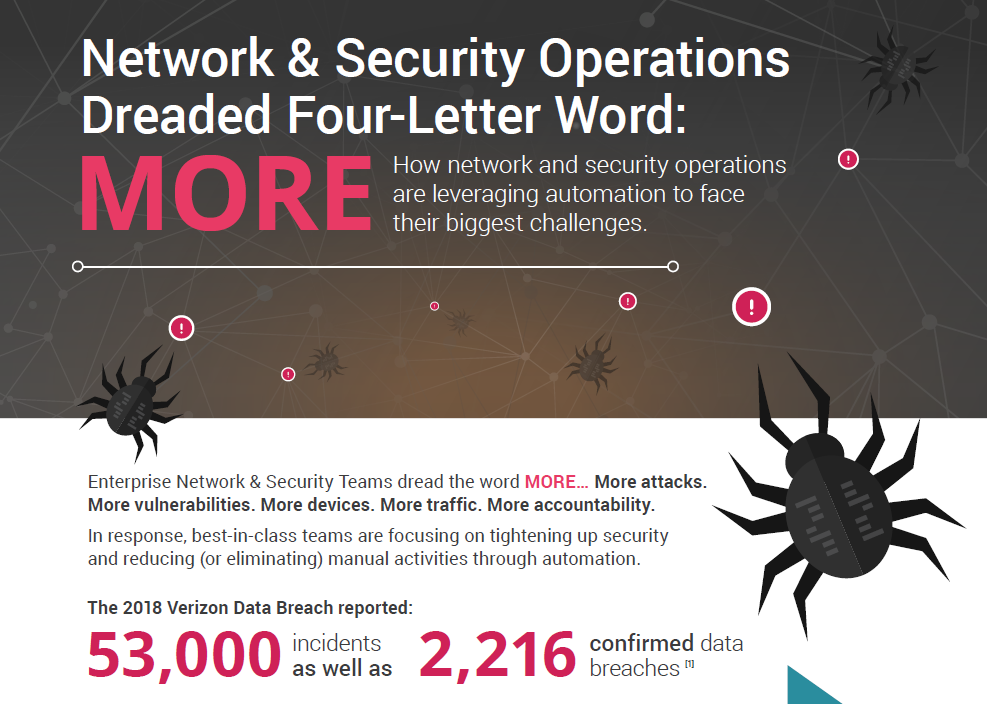 network security operations