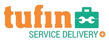 Service Delivery Partner Plus