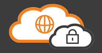 Cloud Security Challenges: A Practical Guide