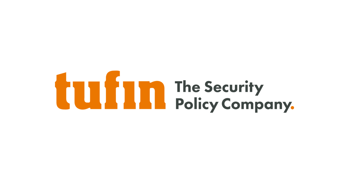 Network Security Policy Management, Firewall Management | Tufin